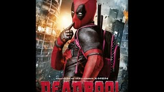 9 Best Things About the Movie Deadpool 2016