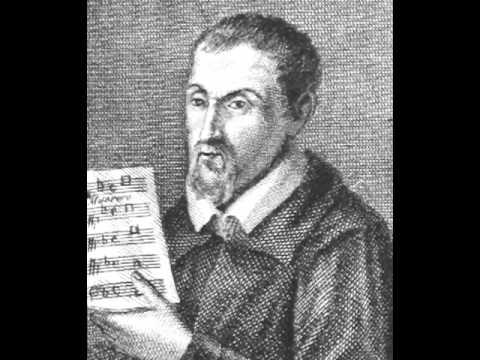 Gregorio Allegri- Missa Vidi Turbam Magnam