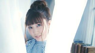 諸星すみれ「真っ白」ミュージックビデオ(Short Ver.)