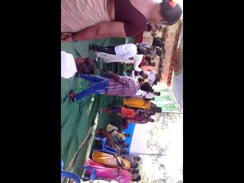 Rana Raju Pelli Videos Dornakal