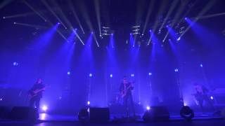 Arctic Monkeys - Do I Wanna Know? (iTunes Festival 2013) [lyrics/legendado]