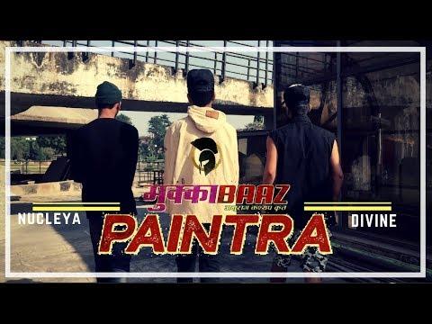 Paintra | Mukkabaaz | Nucleya & Divine |...
