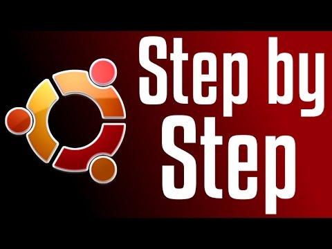 Ubuntu - OpenManage Server administrator Installation OMSA (Any hardware)