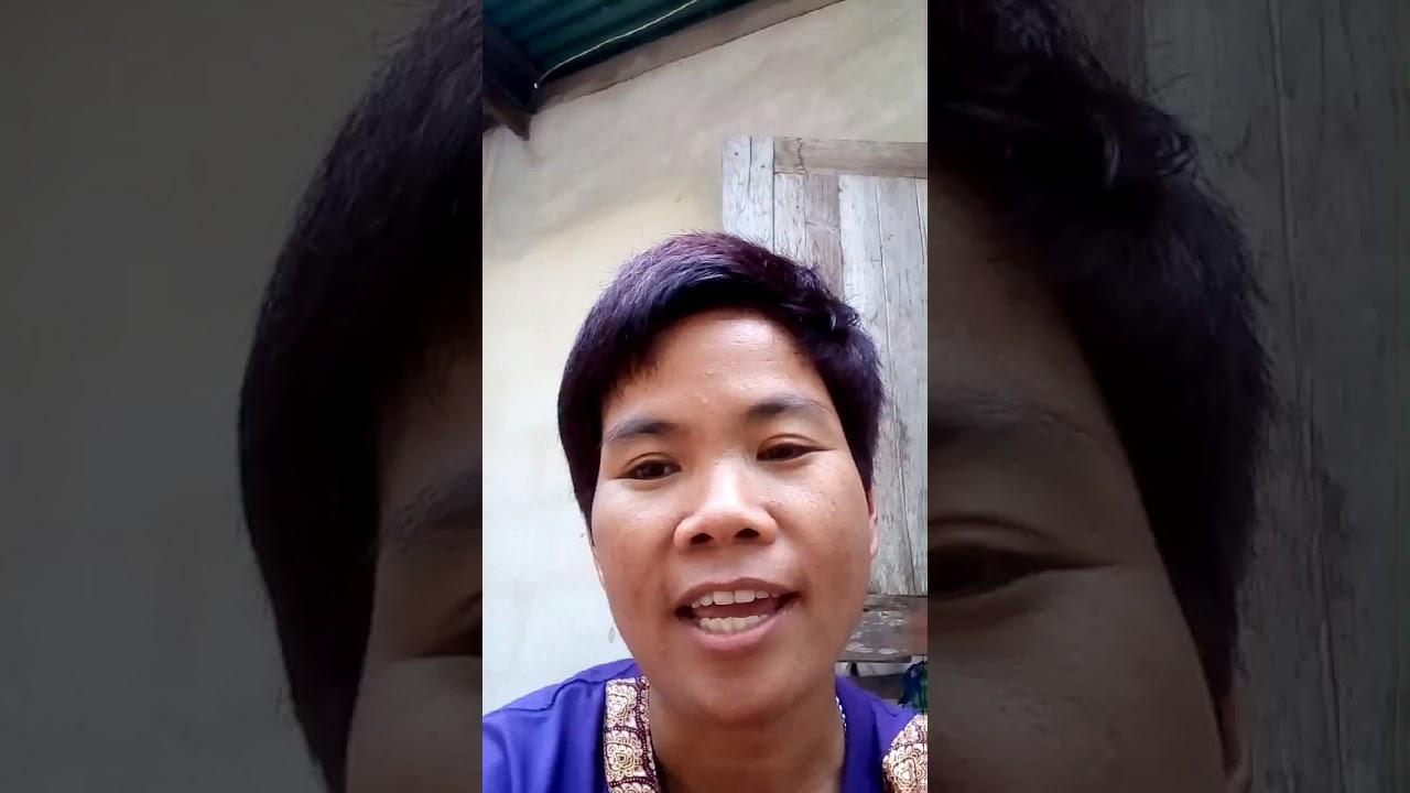 Www.thaifrau.de