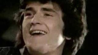 Bay City Rollers -- It