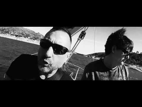 Porretas - Resistiré  (Videoclip Oficial)