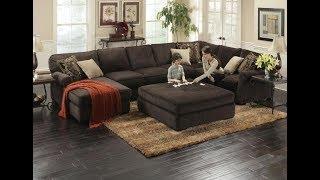 Huge Sectional Sofas