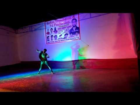 Goriya Churana Mera Jiya Best Dance...