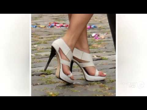 Итальянская обувь Giovanni Fabiani