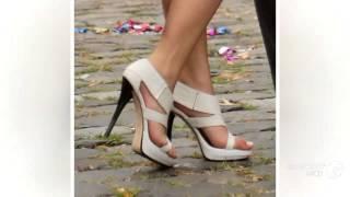 женская итальянская обувь(Женская итальянская обувь – это соединение элегантности и классики с модными новшествами. Итальянские..., 2014-10-02T17:00:54.000Z)
