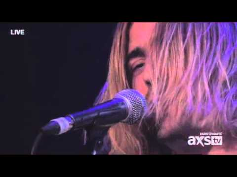 "NIRVANA Tribute Band: ""Lake of Fire"" Live by THE NIRVANA EXPERIENCE"