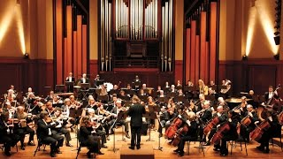 How to Lead Like a Symphony Conductor