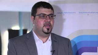5G PPP - THE CONTRIBUTION OF THE 5G PPP PROJECTS TO 5G