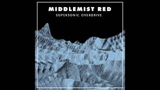 Middlemist Red - Overseas