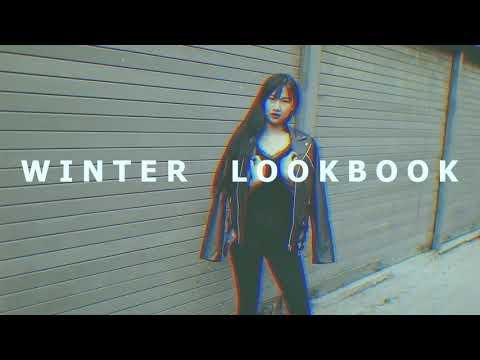 winter/fall-lookbook-2018