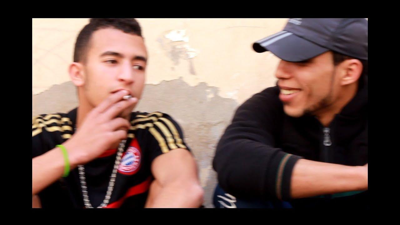 mr crazy 3a9liya mhabsa mp3