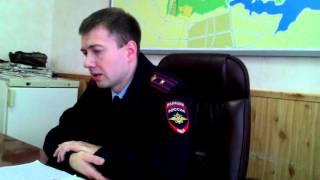 О мошенничестве  в Железногорске