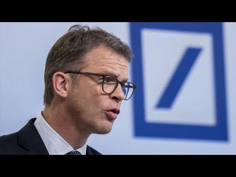 Deutsche Bank Says Momentum May Slow Down In Second Half