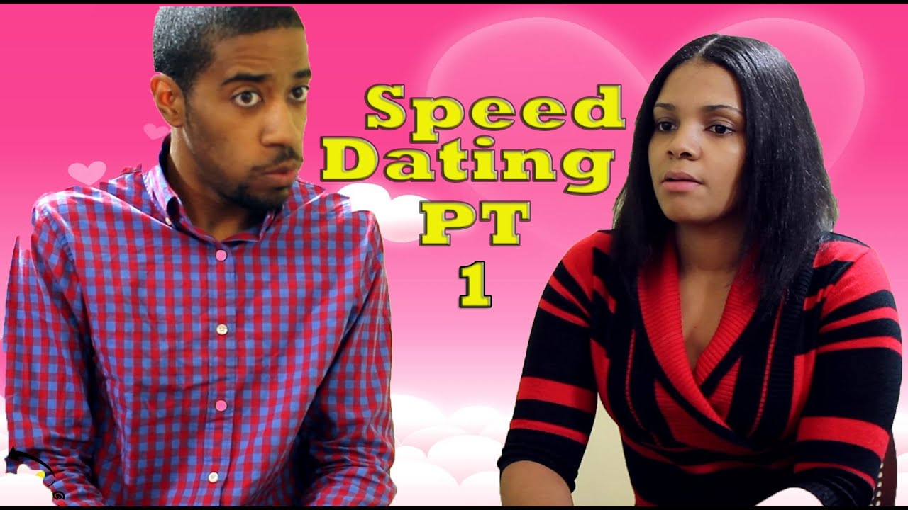 Speed dating Broward Tickets, Fri, Aug 3, 2018 at 7:00
