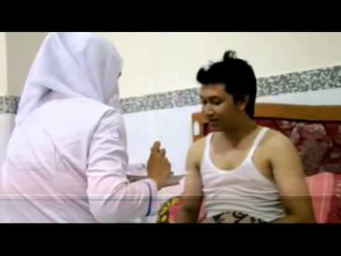 Lagu Aceh Terbaru 2014 Meega   Manek Bak Kareung Remix 2014   YouTube