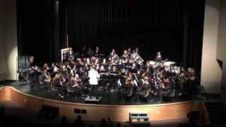 black forest overture legacy hs symphonic band