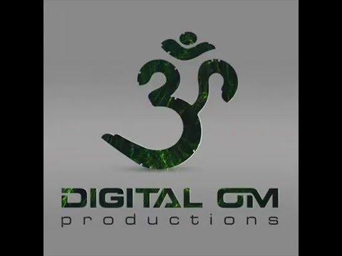Atacama - Digital Om Labelmix