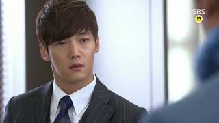 The Heirs eps 15 sub indo part 7