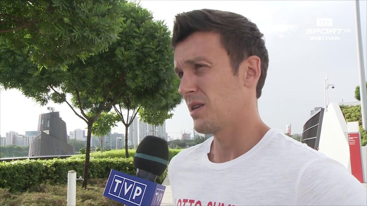 Dawid Celt: Agnieszka Radwańska zawsze wygrywała z Pliskovą. To nie przypadek