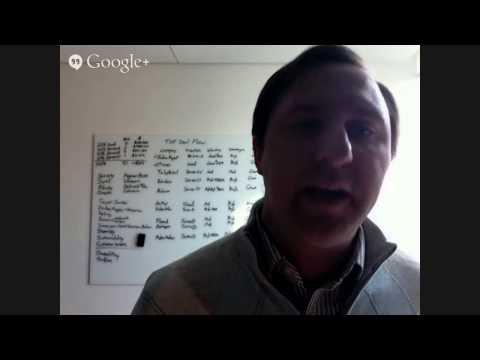 J. Skyler Fernandes, Investing in The Future Innovation of Retail