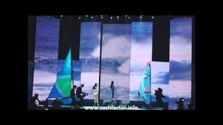Video Binibining Pilipinas 2016 Swimsuit Competition (Candidate 1-15) in HD PART 1 download MP3, 3GP, MP4, WEBM, AVI, FLV Juni 2018