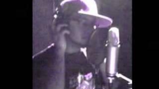 Kata Taarer Bera - DJ Raf & Jasper - Bangla Rap!