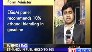 Sugar mills may get Rs 7000cr interest-free loans