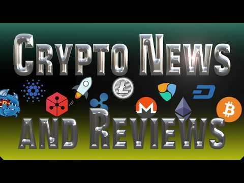 Crypto News- Litecoin Cash forked, why all the hate? Visa is to blame after all, Legacy media rebute