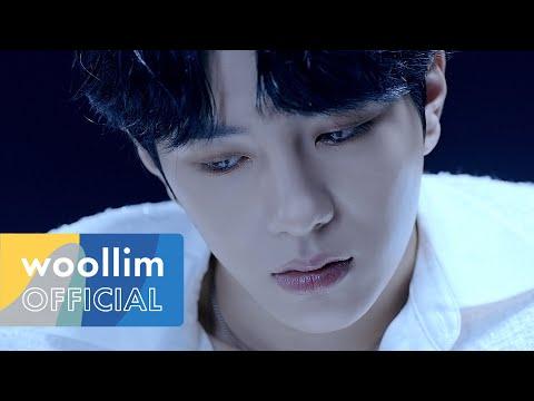 골든차일드(Golden Child) 'Without You' Official MV