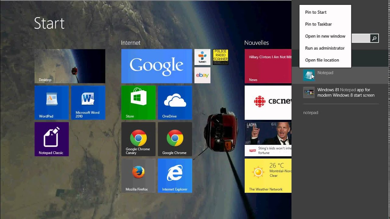 Here's how you can still get a free Windows 10 upgrade | ZDNet