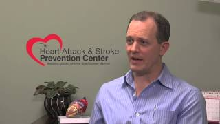 Dr. Emery: CIMT Test Can Assess Future Heart Attack Risk VS3.mov