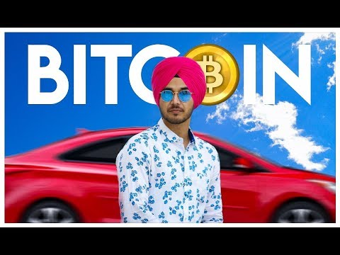 Latest punjabi songs 2018 | Bitcoin(Official Video) Shehbaaz | New Punjabi Songs | Vardhman Music