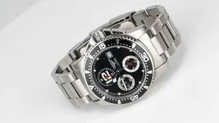 les montres Longines Hydroconquest d'occasion de demcoquartz.com