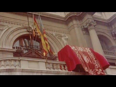 La Batalla de València