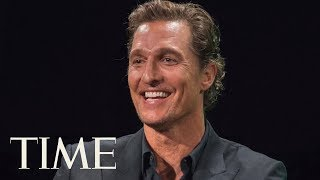 matthew-mcconaughey-gets-job-as-professor-at-university-of-texas-time