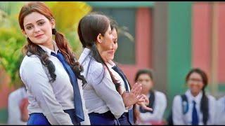 Main Jis Din Bhula Doon Tera Pyar Dil Se | Heart Touching Sad Love Story | Sad Song | Hindi Sad Song