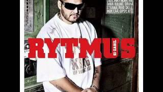 Rytmus - Moja Stvrt (Instrumental)