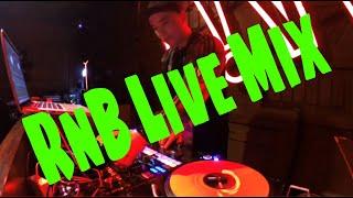 Download lagu DJ NANDOZ RNB MIX HOLYWINGS MEDAN