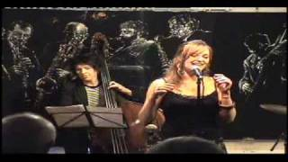 �������� ���� Wave performed by Ruby Wood of Submotion Orchestra ������