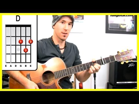 Carly Rae Jepsen - Call Me Maybe - Acoustic Guitar Lesson - Play Easy Beginner Songs