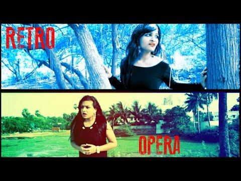 Jeena Yahaan Marna Yaha   Remember Me   World Music Day   KavyaKriti
