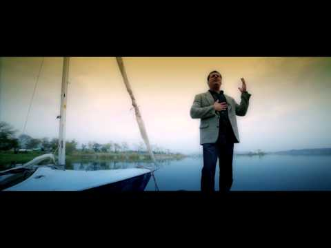 Sathiya - Shakeel Ahmed (Official Music Video)