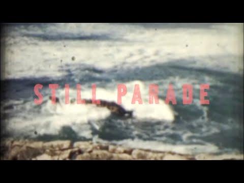 Still Parade - Beach