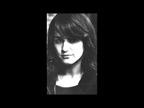 Martha Argerich plays Robert Schumann - Piano Sonata No. 2 in G Minor, Op. 22