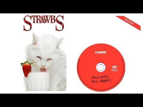 Strawbs (1990)